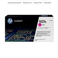 HP Toner magenta CE403A