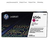HP Toner magenta CF333A
