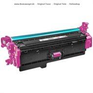 HP Toner magenta CF403A