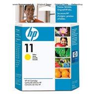 HP Tintenpatrone C4838A