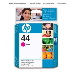 HP Druckerpatrone 51644M