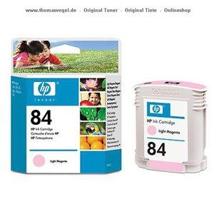 HP Tinte C5018A