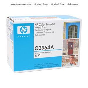 HP Belichtungstrommel Q3964A