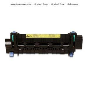 HP Fixier Einheit (Fuser Unit) Q3656A