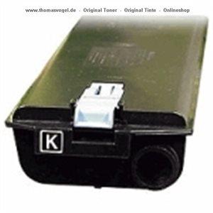Kyocera Toner schwarz TK-800K