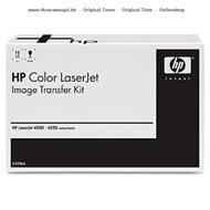 HP Transfer-Kit Q7504A