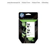 HP Tinte C9502AE