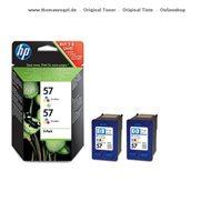 HP Tinte C9503AE