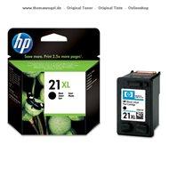 HP Tintenpatrone C9351CE