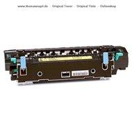 HP Fuser Kit Q3677A
