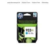 HP Tinte XL CN054AE