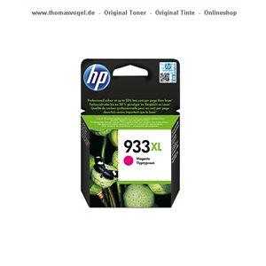 HP Tinte XL CN055AE
