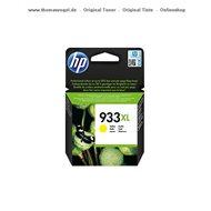 HP Tinte XL CN056AE