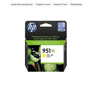 HP Tinte XL CN048AE