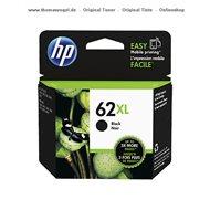HP Tinte XL C2P05AE