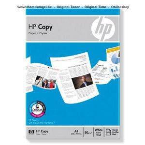 HP Papier CHP910