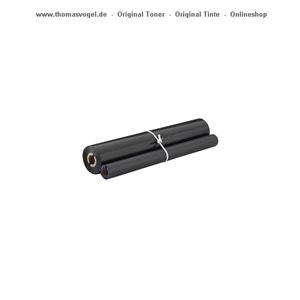 Brother TTR-Rolle PC-302RF