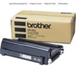 Brother OPC - Band OP-2CL