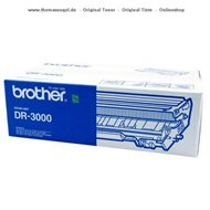 Brother Trommel DR-3000