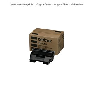 Brother Toner TN-1700