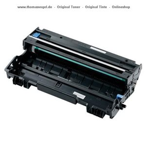Brother Trommeleinheit DR-3100