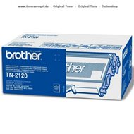 Brother Toner XL TN-2120
