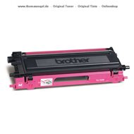 Brother Toner magenta TN-135M