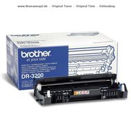 Brother Trommel DR-3200