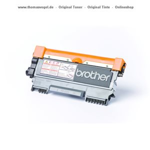Brother Toner XL TN-2220
