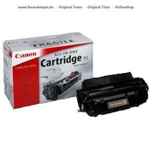 Canon Tonerkartusche 6812A002