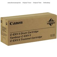 Canon Trommel 6837A003