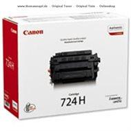 Canon Tonerkartusche 3482B002