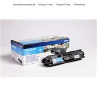 Brother Toner cyan TN-321C (1.500 Seiten)