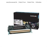 Lexmark Toner 24B6186