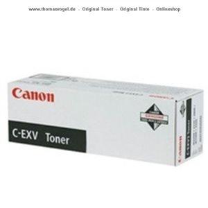 Canon Toner yellow C-EXV29