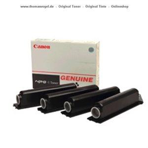 Canon Toner NPG-1