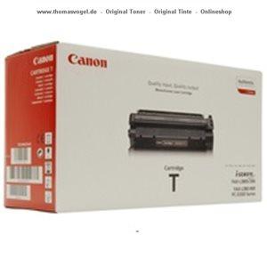 Canon Toner EP-T