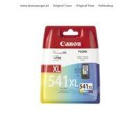 Canon Tinte farbig CL-541XL