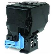Epson Toner schwarz C13S050593