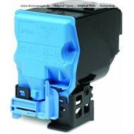 Epson Toner cyan C13S050592
