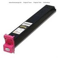 Epson Toner magenta C13S050475