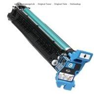 Epson Fotoleiter cyan C13S051177