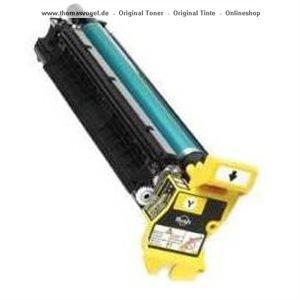 Epson Fotoleiter gelb C13S051175