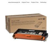 Xerox Toner schwarz 106R01391