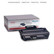 Xerox Toner 106R01373