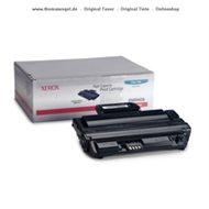 Xerox Toner hohe Ergiebigkeit 106R01374