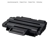 Samsung Toner ML-D2850A/ELS