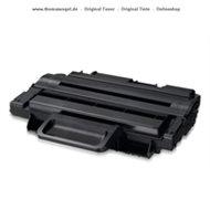 Samsung Toner XL ML-D2850B/ELS