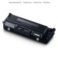 Samsung Toner MLT-D204E/ELS (10.000 Seiten)