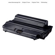 Original Samsung Toner XL ML-D3470B/EUR